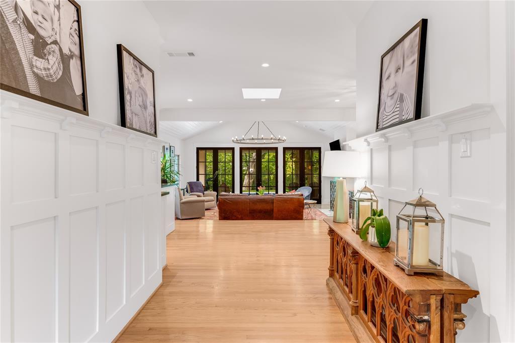5004 Rexton  Lane, Dallas, Texas 75214 - acquisto real estate best allen realtor kim miller hunters creek expert