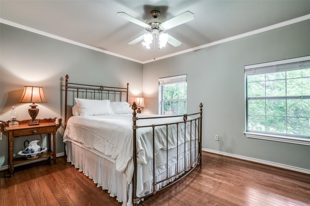2209 Creekside  Circle, Irving, Texas 75063 - acquisto real estaet best boutique real estate firm in texas for high net worth sellers