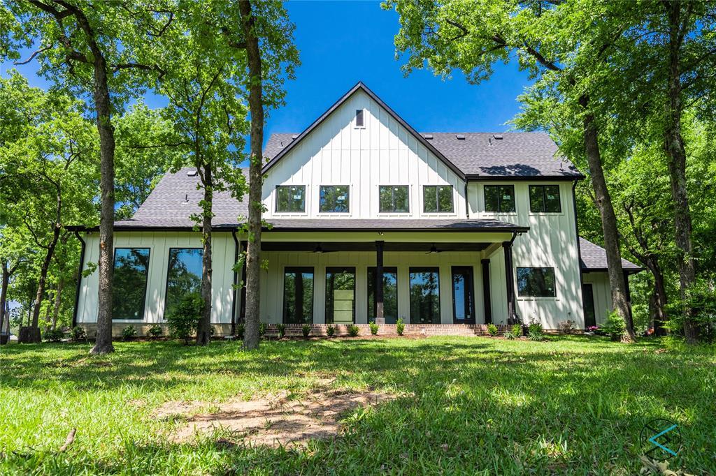 128 Azalea  Court, Trinidad, Texas 75163 - Acquisto Real Estate best frisco realtor Amy Gasperini 1031 exchange expert