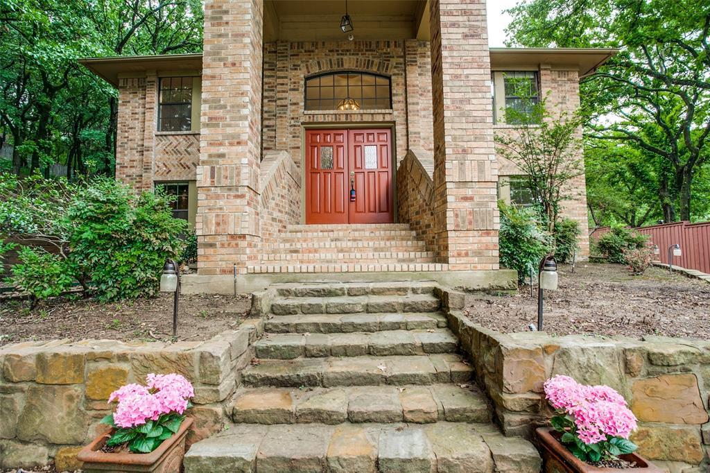 2403 Winding Hollow  Lane, Arlington, Texas 76006 - Acquisto Real Estate best mckinney realtor hannah ewing stonebridge ranch expert