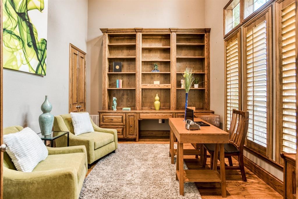 5145 Shoreline  Drive, Frisco, Texas 75034 - acquisto real estate best real estate company in frisco texas real estate showings