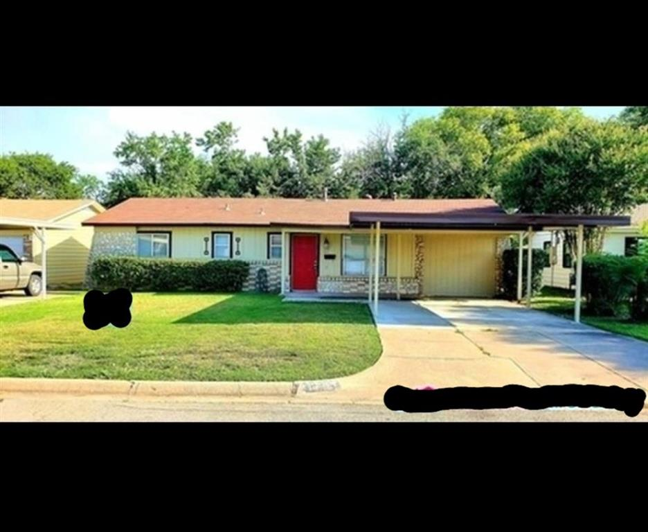 3704 Bluebell  Drive, Everman, Texas 76140 - Acquisto Real Estate best plano realtor mike Shepherd home owners association expert