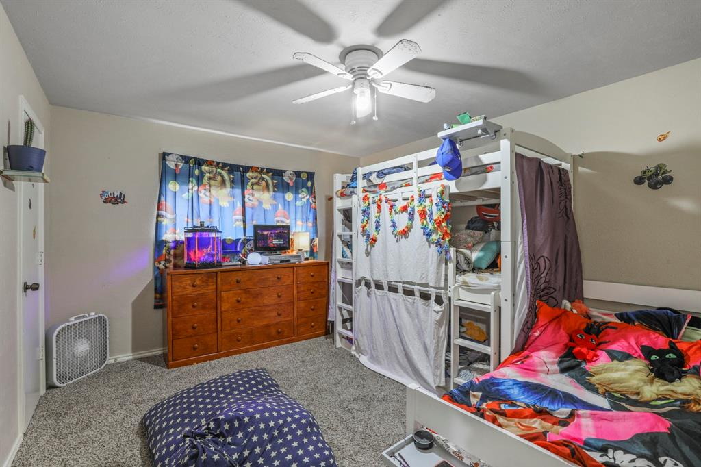2716 Townbluff  Drive, Plano, Texas 75075 - acquisto real estate best real estate company to work for