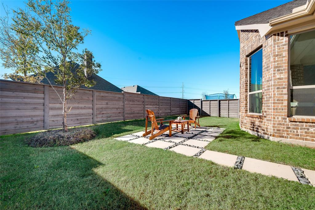 804 Field  Crossing, Little Elm, Texas 76227 - acquisto real estate nicest realtor in america shana acquisto