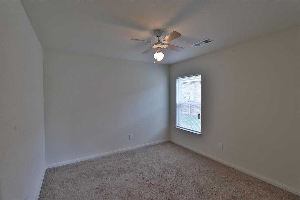 1031 Stanwyck  Avenue, Duncanville, Texas 75137 - acquisto real estate best designer and realtor hannah ewing kind realtor