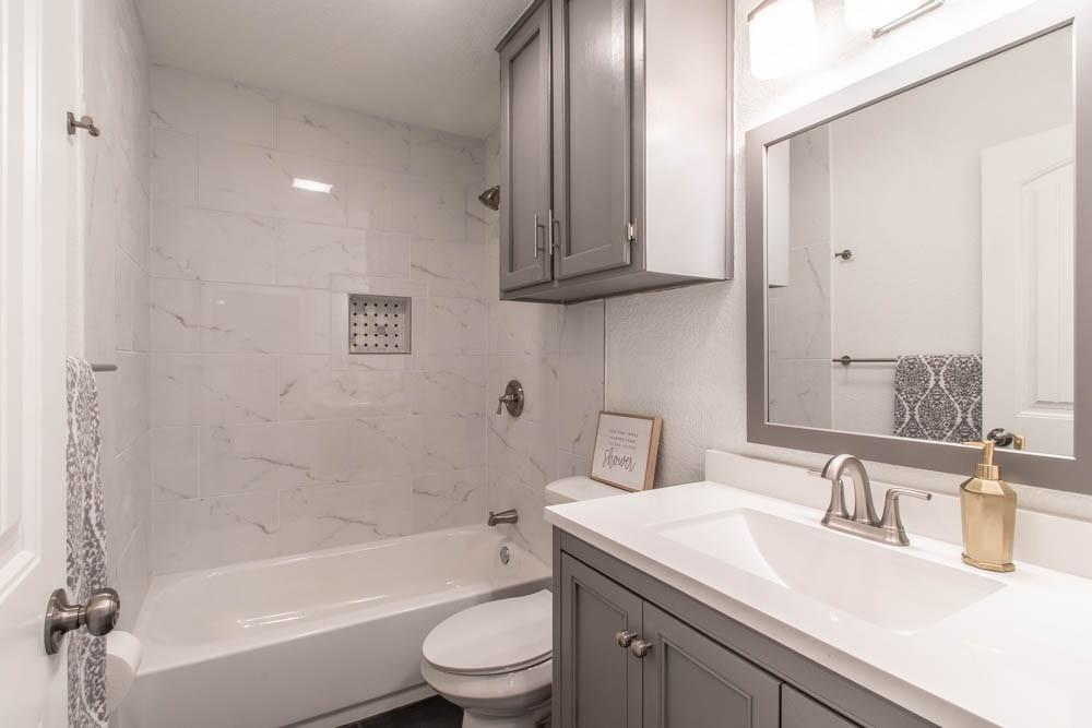 807 Windcrest  Drive, Keller, Texas 76248 - acquisto real estate best realtor dallas texas linda miller agent for cultural buyers