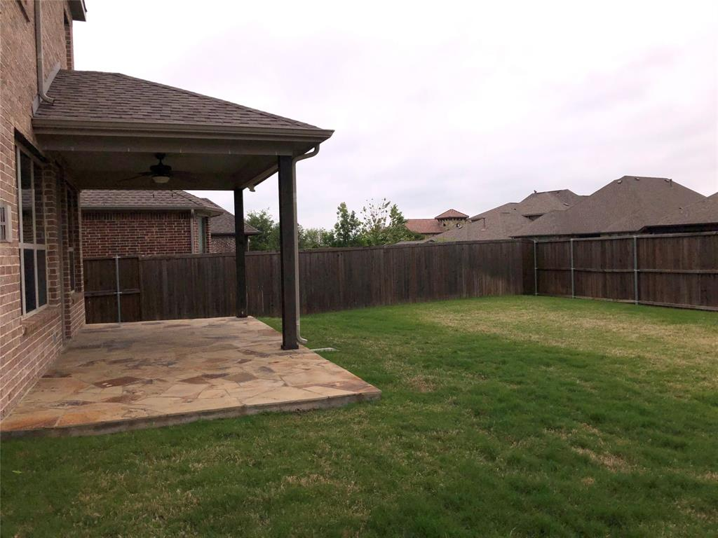 591 Deverson  Drive, Rockwall, Texas 75087 - acquisto real estate best real estate company to work for