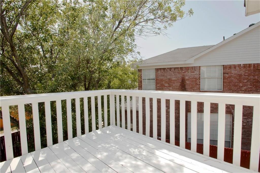 559 Raintree  Circle, Coppell, Texas 75019 - acquisto real estate best realtor dfw jody daley liberty high school realtor