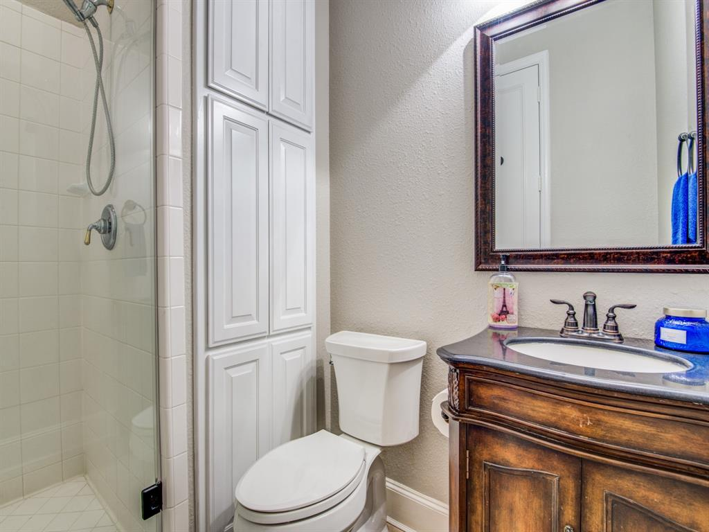 6060 Van Horn  Lane, Frisco, Texas 75034 - acquisto real estaet best boutique real estate firm in texas for high net worth sellers