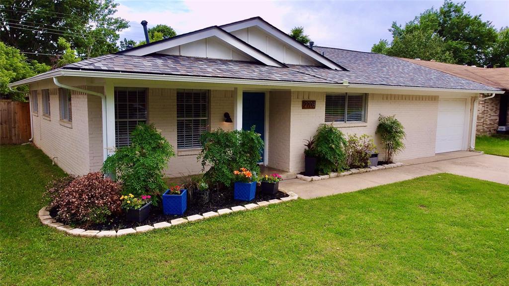 2708 Shawn  Drive, Denison, Texas 75020 - Acquisto Real Estate best frisco realtor Amy Gasperini 1031 exchange expert