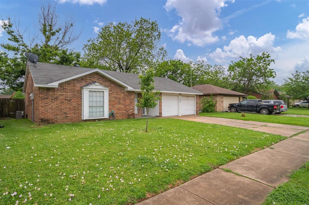 1522 Hillwood  Drive, Mesquite, Texas 75149 - Acquisto Real Estate best mckinney realtor hannah ewing stonebridge ranch expert