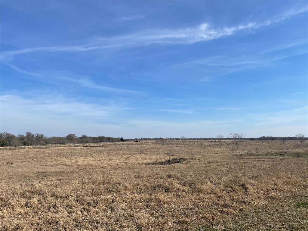 TBD VZCR 3808 Tract 10  Wills Point, Texas 75169 - Acquisto Real Estate best mckinney realtor hannah ewing stonebridge ranch expert