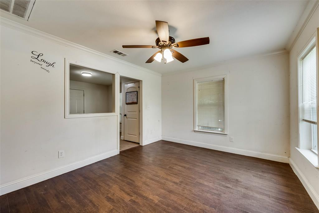 2522 High Crest  Avenue, Fort Worth, Texas 76111 - acquisto real estate best real estate company in frisco texas real estate showings