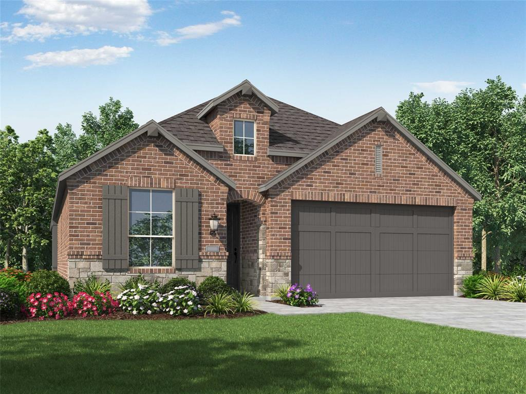 2403 Doncaster  Drive, Forney, Texas 75126 - Acquisto Real Estate best frisco realtor Amy Gasperini 1031 exchange expert