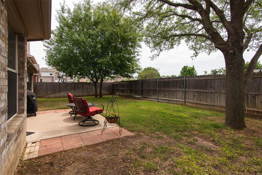 2603 Dogwood  Trail, Mansfield, Texas 76063 - acquisto real estate best realtor westlake susan cancemi kind realtor of the year