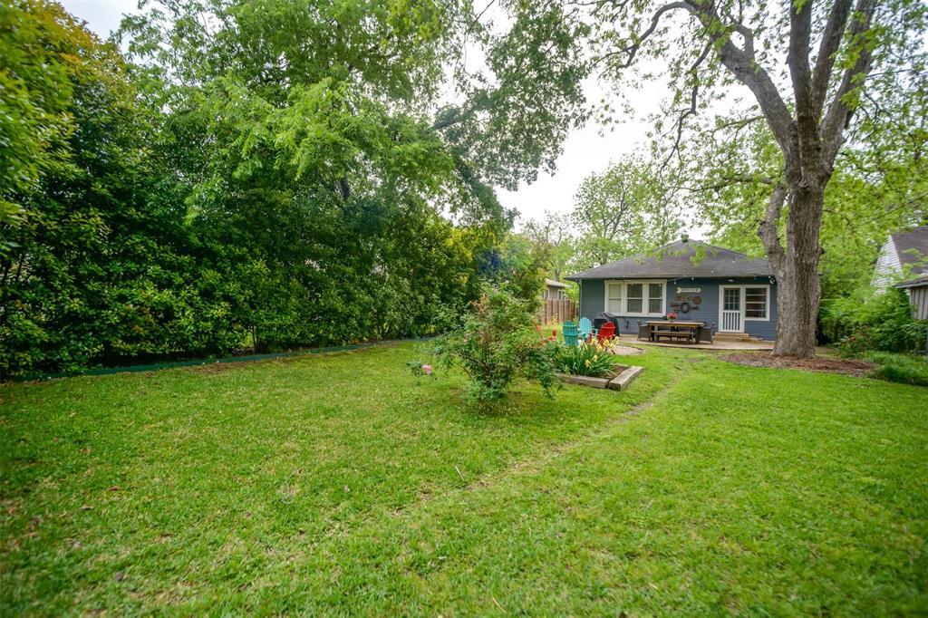 5335 Vickery  Boulevard, Dallas, Texas 75206 - acquisto real estate best photo company frisco 3d listings