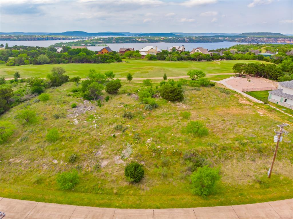 Lot218 Oak Tree  Drive, Graford, Texas 76449 - acquisto real estate best real estate follow up system katy mcgillen