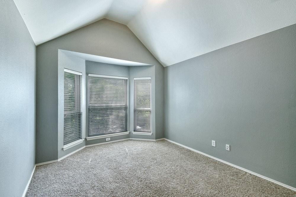 2705 Schofield  Court, Plano, Texas 75093 - acquisto real estate best new home sales realtor linda miller executor real estate