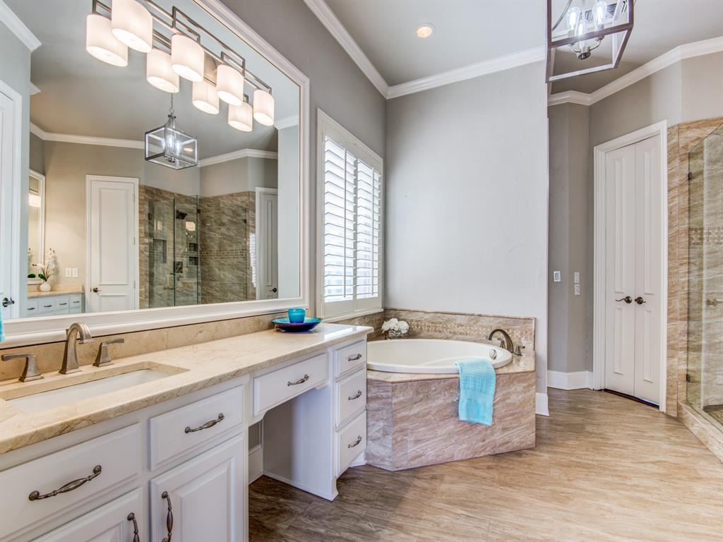 6060 Van Horn  Lane, Frisco, Texas 75034 - acquisto real estate best photos for luxury listings amy gasperini quick sale real estate