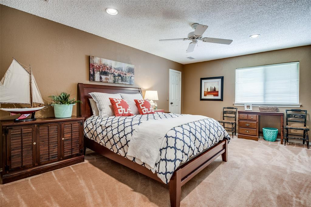 3908 Jamestown  Place, Plano, Texas 75023 - acquisto real estate best frisco real estate broker in texas for high net worth buyers