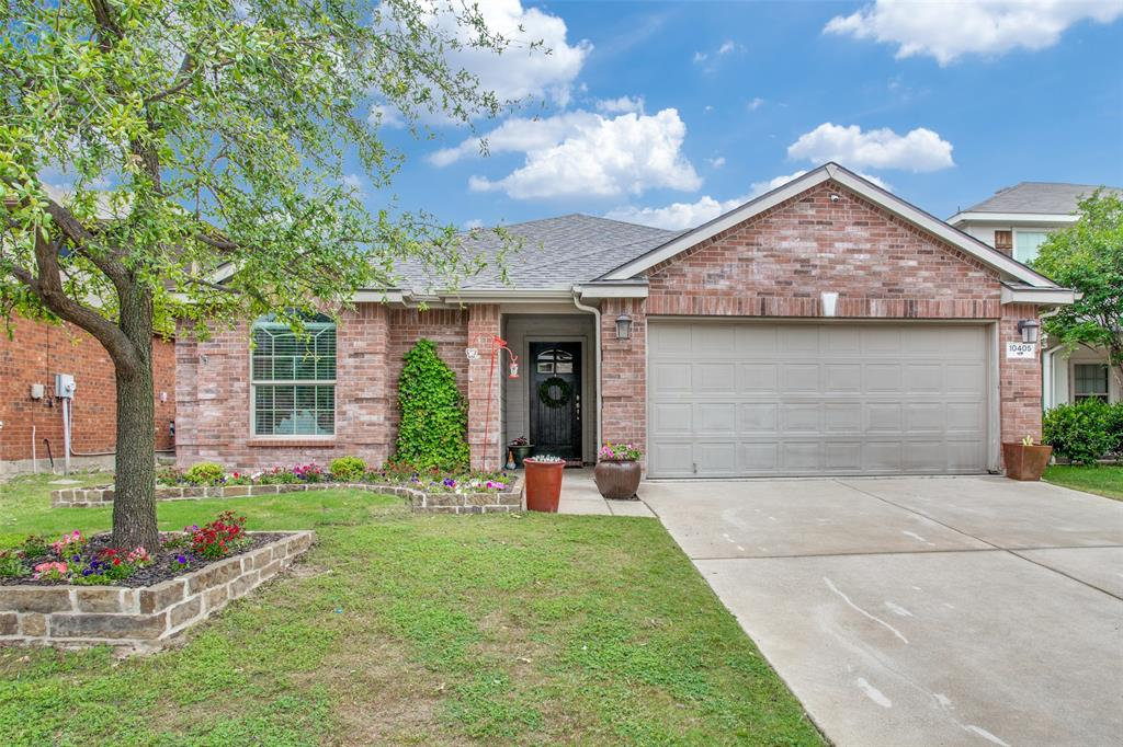10405 Turning Leaf  Trail, Fort Worth, Texas 76131 - Acquisto Real Estate best frisco realtor Amy Gasperini 1031 exchange expert