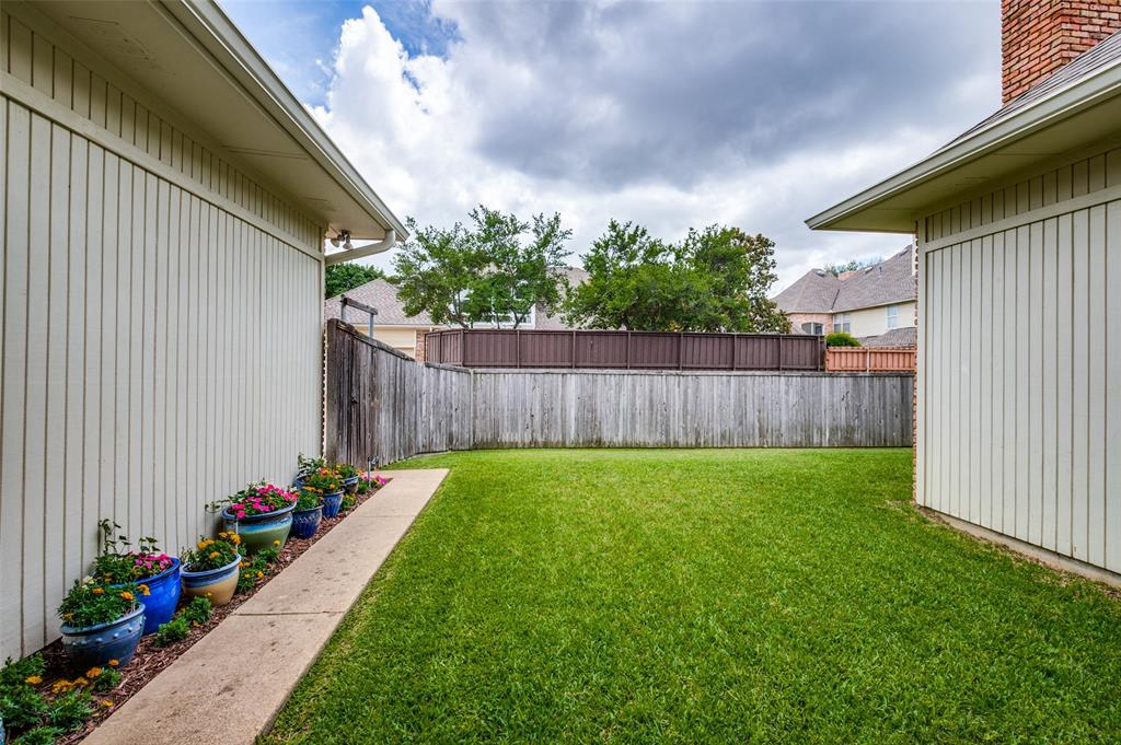 3908 Jamestown  Place, Plano, Texas 75023 - acquisto real estate best realtor foreclosure real estate mike shepeherd walnut grove realtor