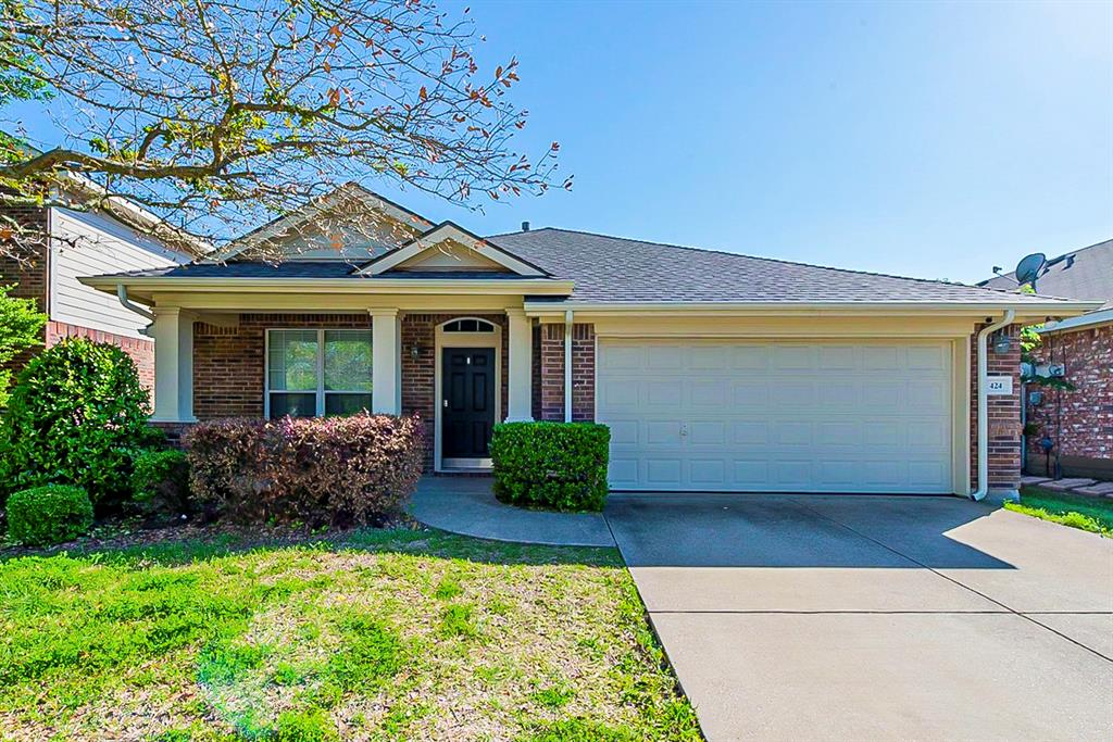 424 Butternut  Drive, Fate, Texas 75087 - Acquisto Real Estate best frisco realtor Amy Gasperini 1031 exchange expert