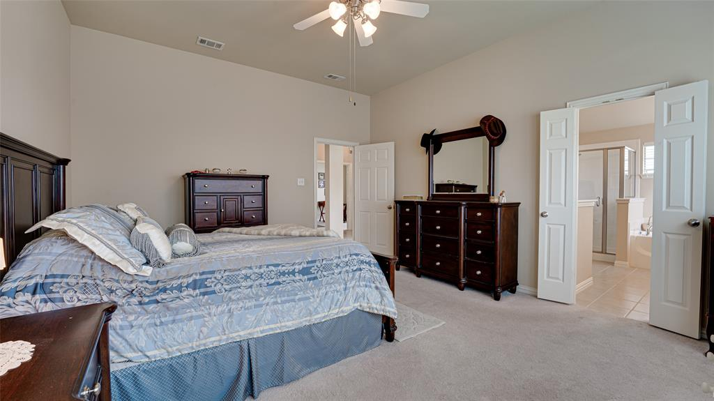 305 Welch  Drive, Royse City, Texas 75189 - acquisto real estate best listing agent in the nation shana acquisto estate realtor