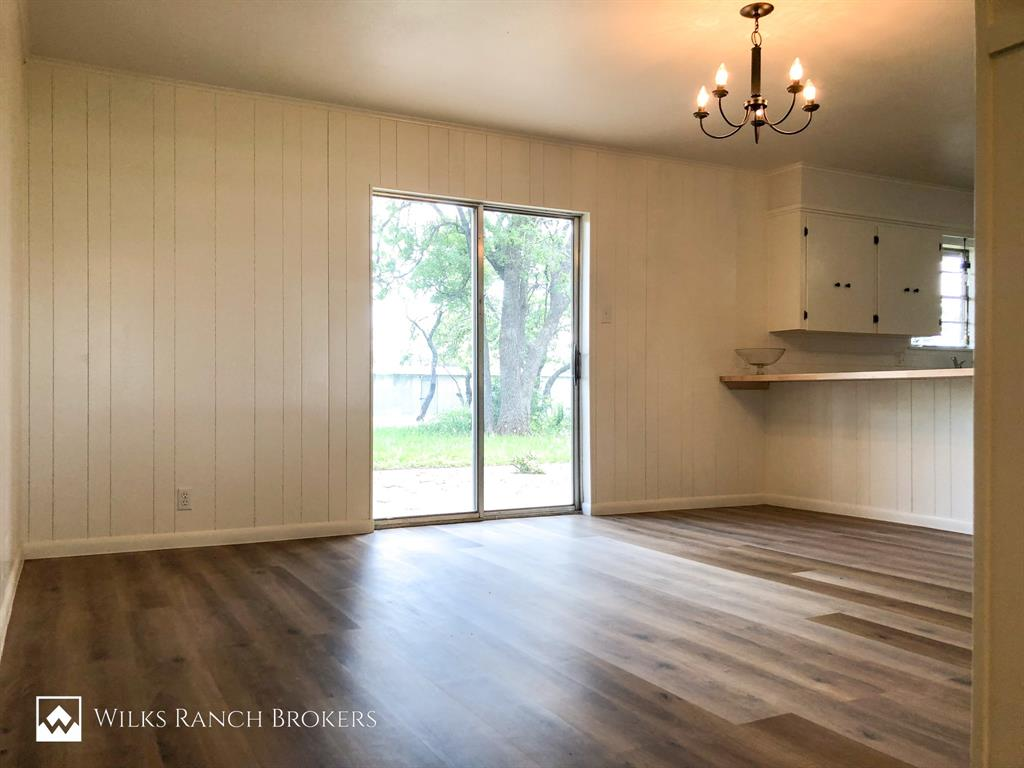 395 Medlan Chapel  Road, Graham, Texas 76450 - acquisto real estate best celina realtor logan lawrence best dressed realtor