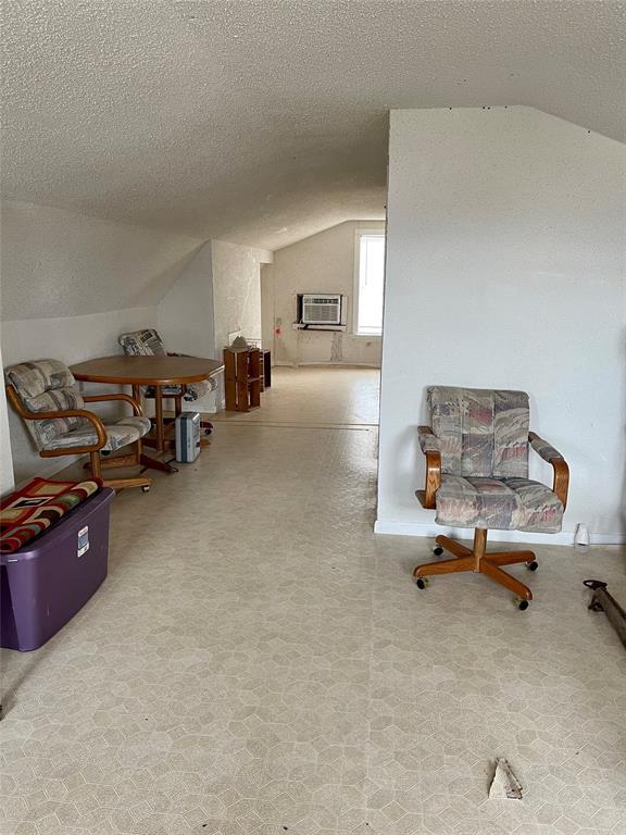 16999 Farm Road 219  Lingleville, Texas 76401 - Acquisto Real Estate best frisco realtor Amy Gasperini 1031 exchange expert