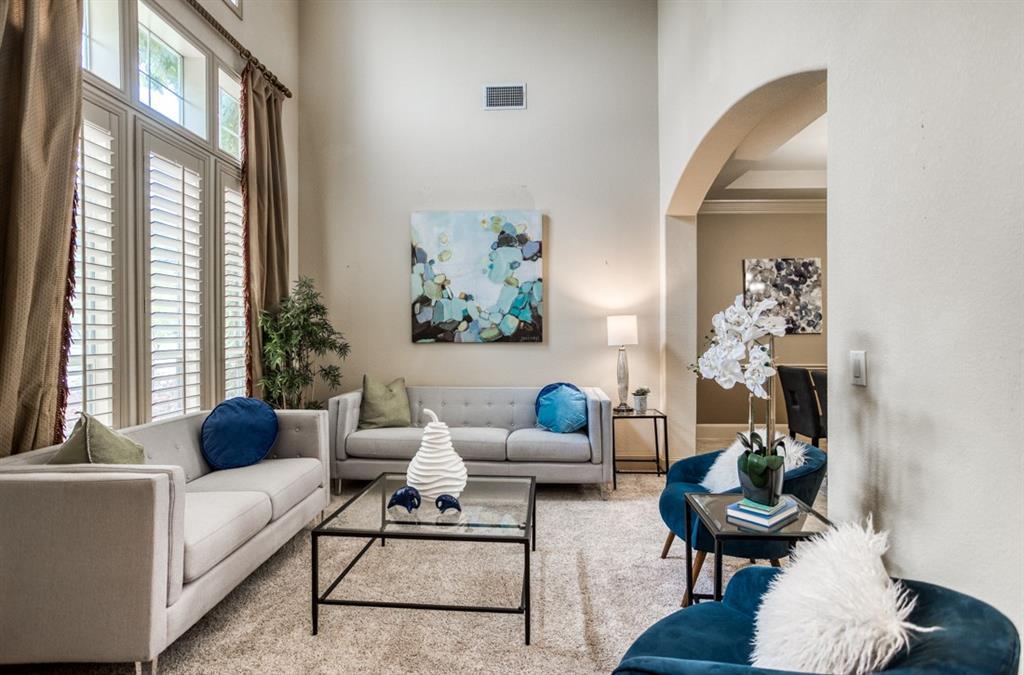 5145 Shoreline  Drive, Frisco, Texas 75034 - acquisto real estate best highland park realtor amy gasperini fast real estate service