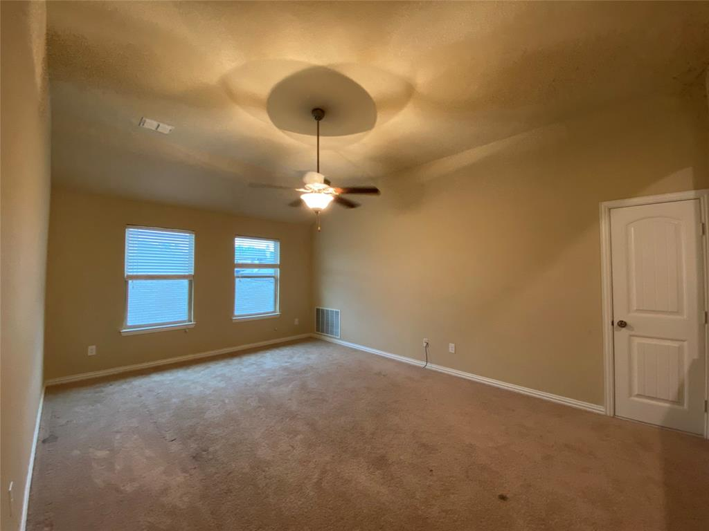 4113 Meramac  Drive, McKinney, Texas 75071 - acquisto real estate best listing listing agent in texas shana acquisto rich person realtor