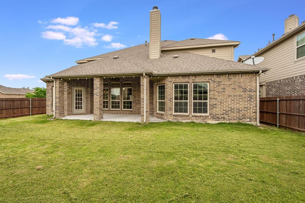 9652 Salvia  Drive, Fort Worth, Texas 76177 - acquisto real estate agent of the year mike shepherd