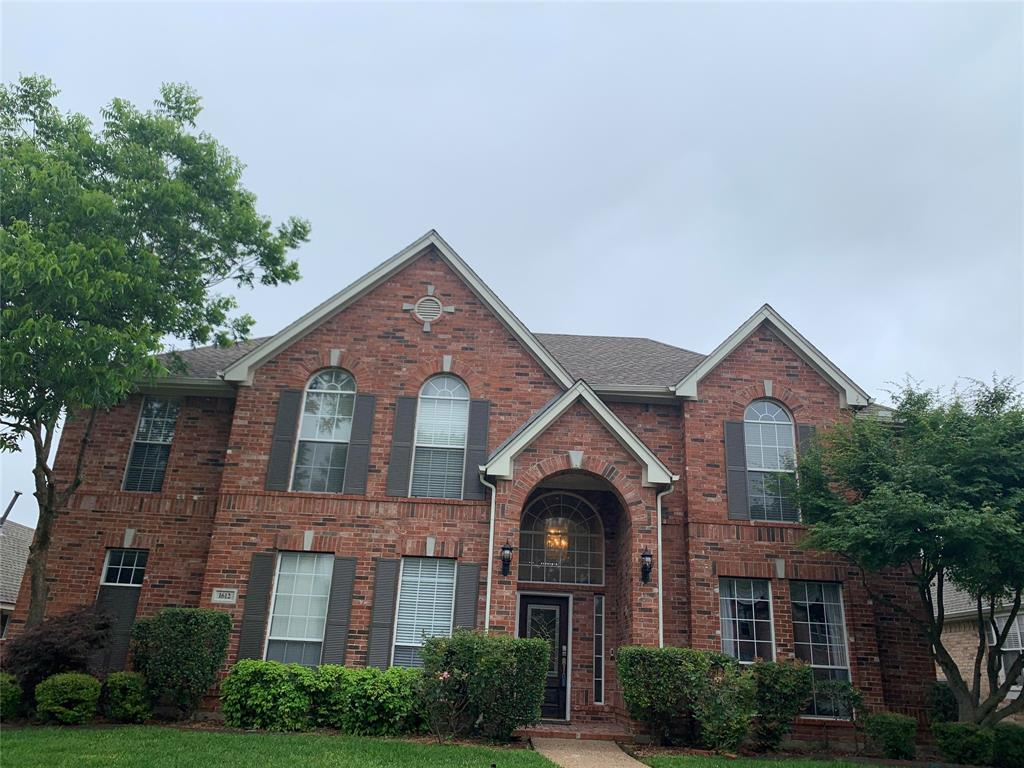 1612 Falmouth  Drive, Plano, Texas 75025 - Acquisto Real Estate best frisco realtor Amy Gasperini 1031 exchange expert