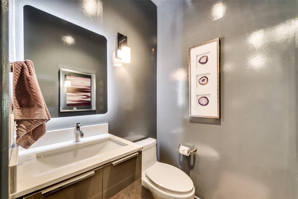 4711 Live Oak  Street, Dallas, Texas 75204 - acquisto real estate best listing photos hannah ewing mckinney real estate expert