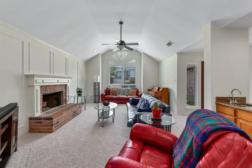 6011 Windbreak  Trail, Dallas, Texas 75252 - acquisto real estate best celina realtor logan lawrence best dressed realtor