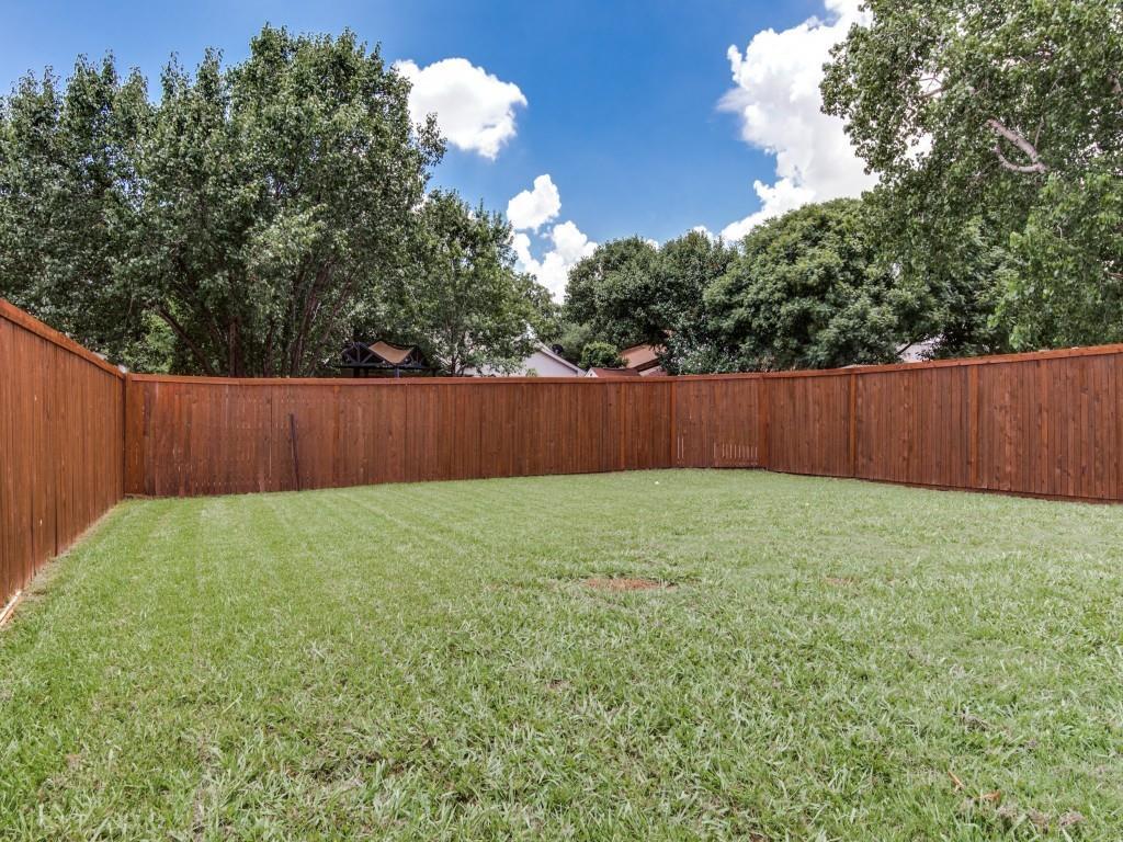 1314 Lark  Lane, Lewisville, Texas 75077 - acquisto real estate best luxury buyers agent in texas shana acquisto inheritance realtor