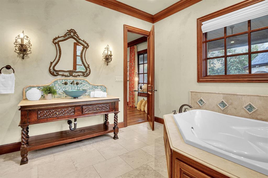 4649 Saint Laurent  Court, Fort Worth, Texas 76126 - acquisto real estate best photo company frisco 3d listings