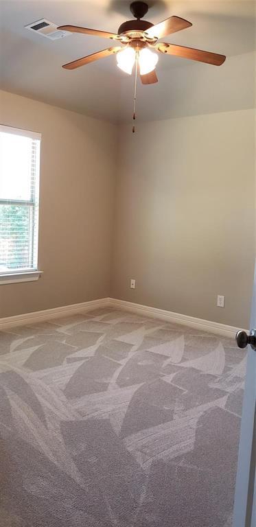 4617 Tina  Drive, McKinney, Texas 75070 - acquisto real estate best celina realtor logan lawrence best dressed realtor