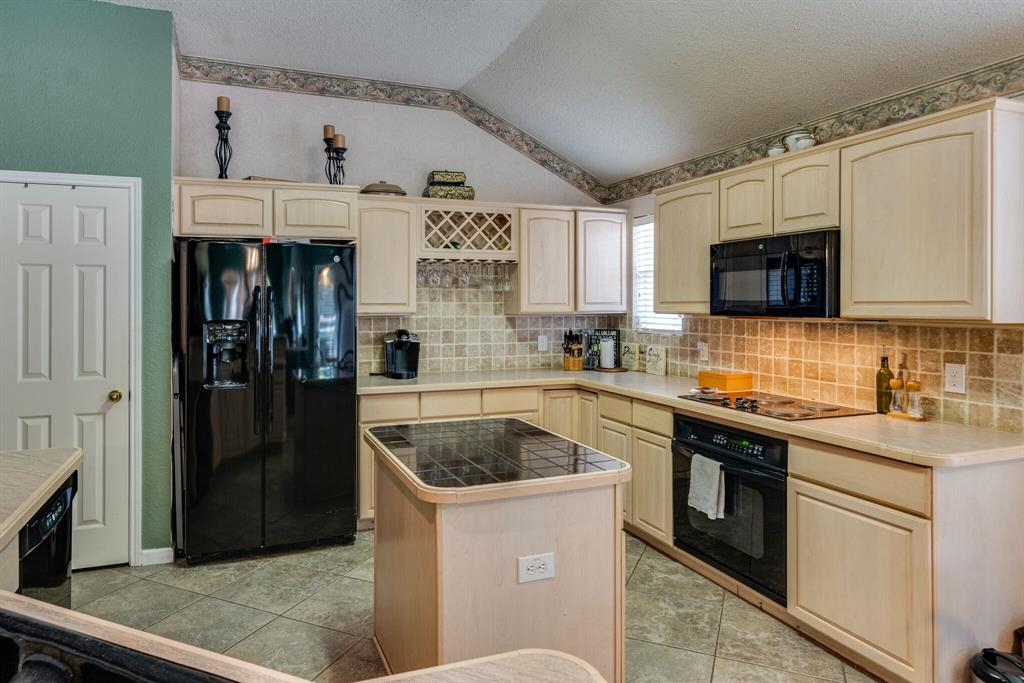 6701 Andress  Drive, Fort Worth, Texas 76132 - acquisto real estate best real estate company in frisco texas real estate showings