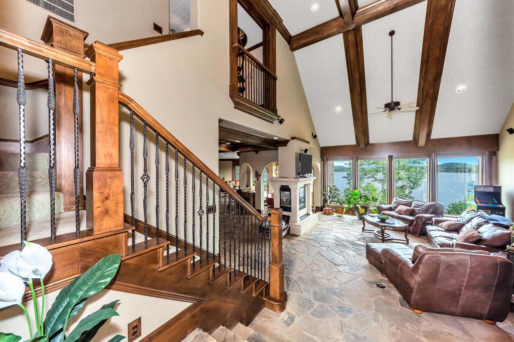 1056 Bluff Creek  Drive, Possum Kingdom Lake, Texas 76475 - acquisto real estate best prosper realtor susan cancemi windfarms realtor