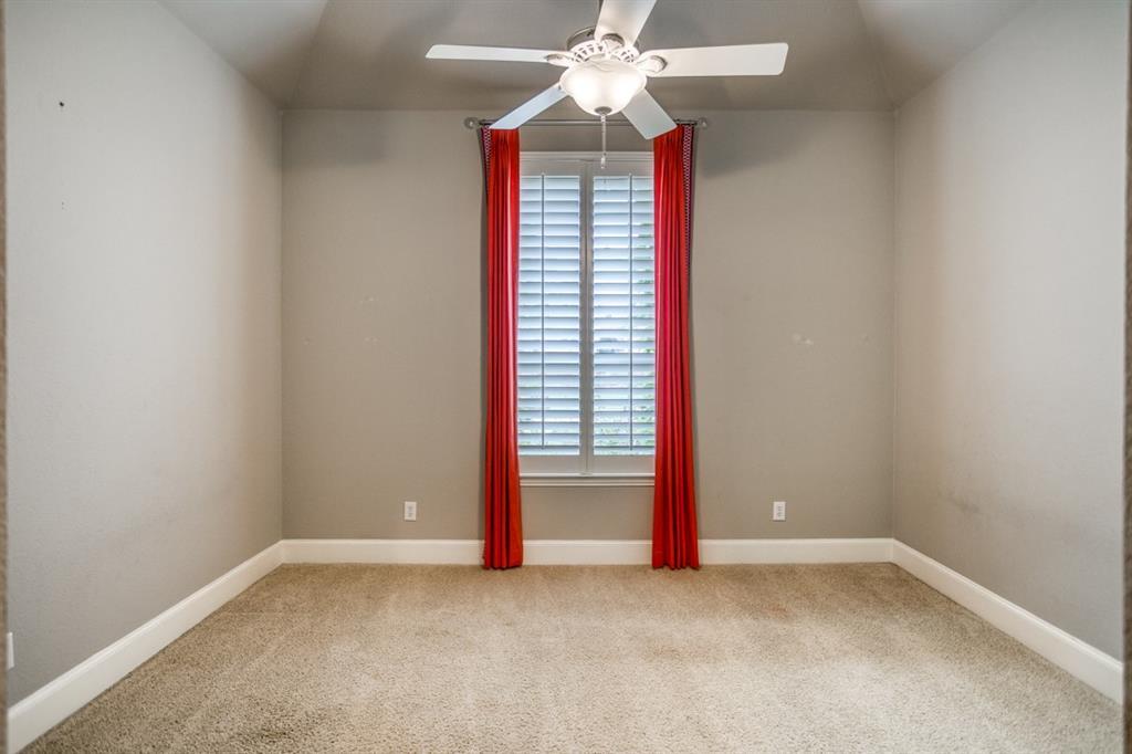 5145 Shoreline  Drive, Frisco, Texas 75034 - acquisto real estate best photo company frisco 3d listings