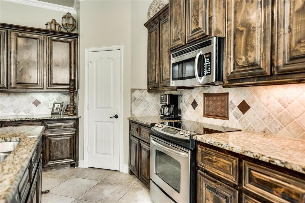 5637 Binbranch  Lane, McKinney, Texas 75071 - acquisto real estate best designer and realtor hannah ewing kind realtor