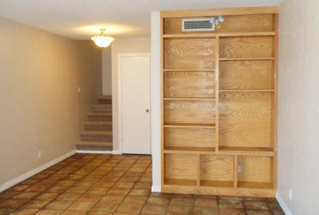 2710 Douglas  Avenue, Dallas, Texas 75219 - acquisto real estate best allen realtor kim miller hunters creek expert