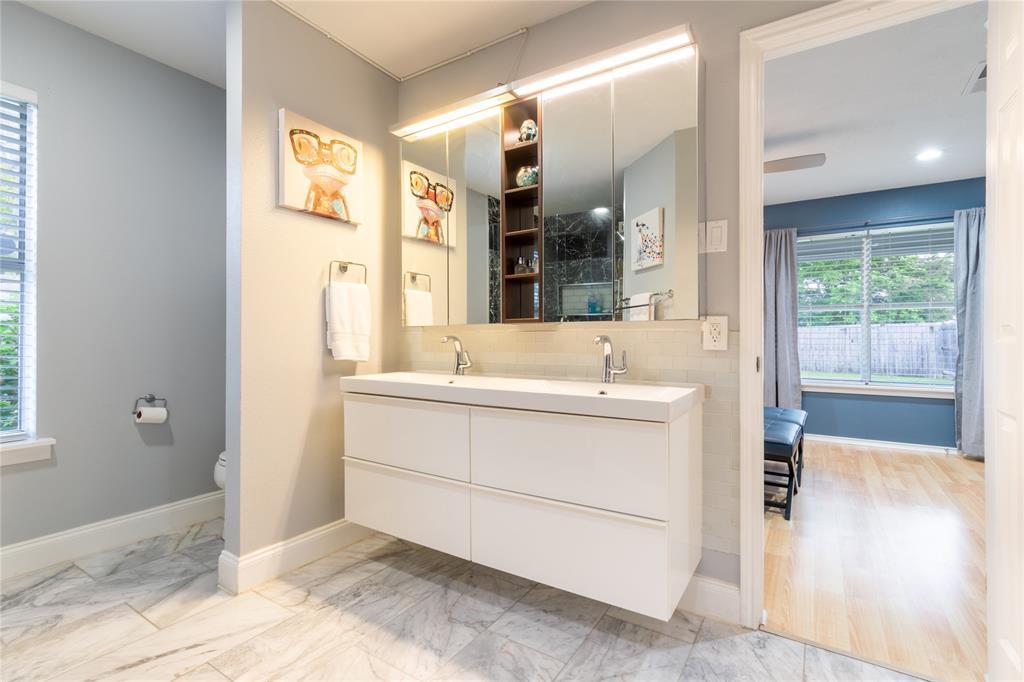 520 Majestic Park  Lane, Cedar Hill, Texas 75104 - acquisto real estate best listing agent in the nation shana acquisto estate realtor