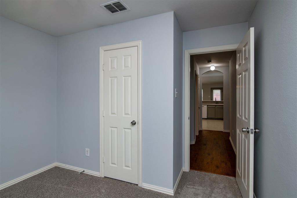 503 DOVER PARK  Trail, Mansfield, Texas 76063 - acquisto real estate best realtor dfw jody daley liberty high school realtor
