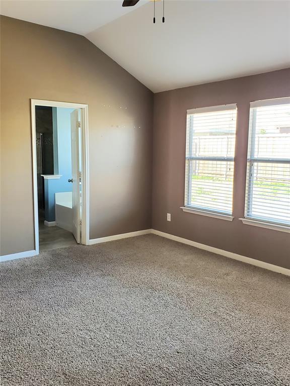 313 Magnolia  Drive, Fate, Texas 75087 - acquisto real estate best listing agent in the nation shana acquisto estate realtor