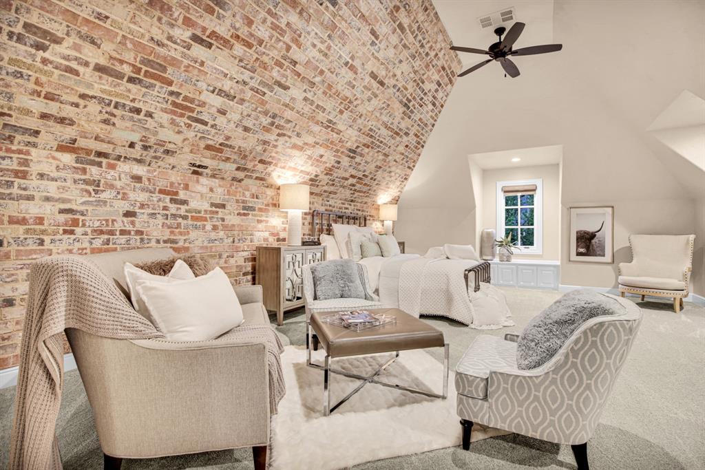 4649 Saint Laurent  Court, Fort Worth, Texas 76126 - acquisto real estate smartest realtor in america shana acquisto