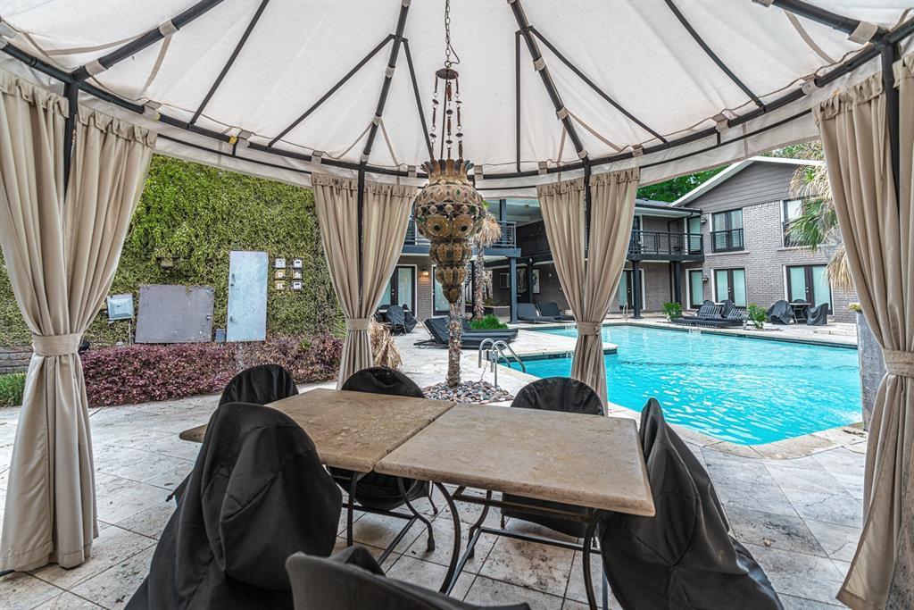10209 Regal Oaks  Drive, Dallas, Texas 75230 - acquisto real estate best realtor westlake susan cancemi kind realtor of the year