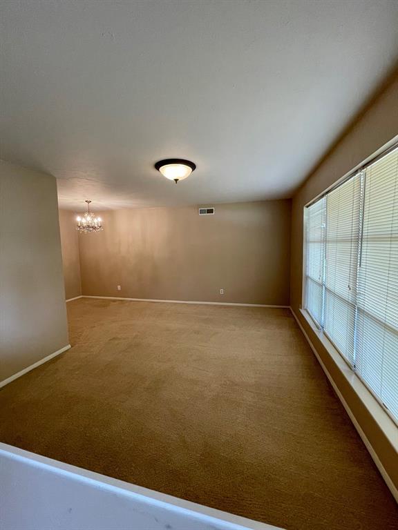 313 Nottingham  Drive, Irving, Texas 75061 - acquisto real estate best allen realtor kim miller hunters creek expert